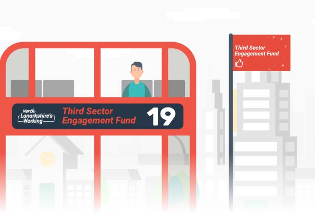 Third Sector Engagement Fund